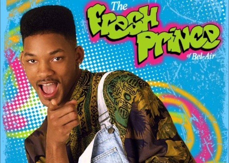 'Fresh Prince Of Bel-Air' Reunion Special Set to Air on HBO Max