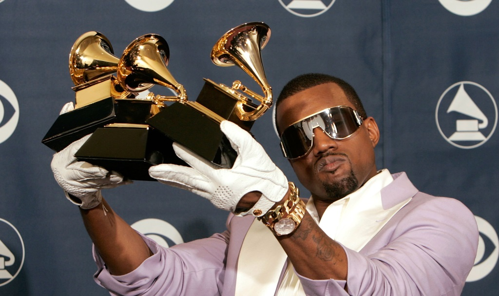 The History Behind Hip-Hop Grammy Categories | The Source