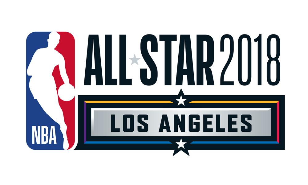 NBAAllStar logo