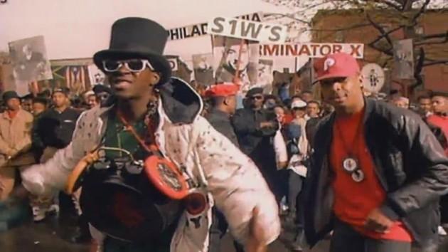Top 40 hip hop songs 1989 hip hop golden age hip hop golden age.