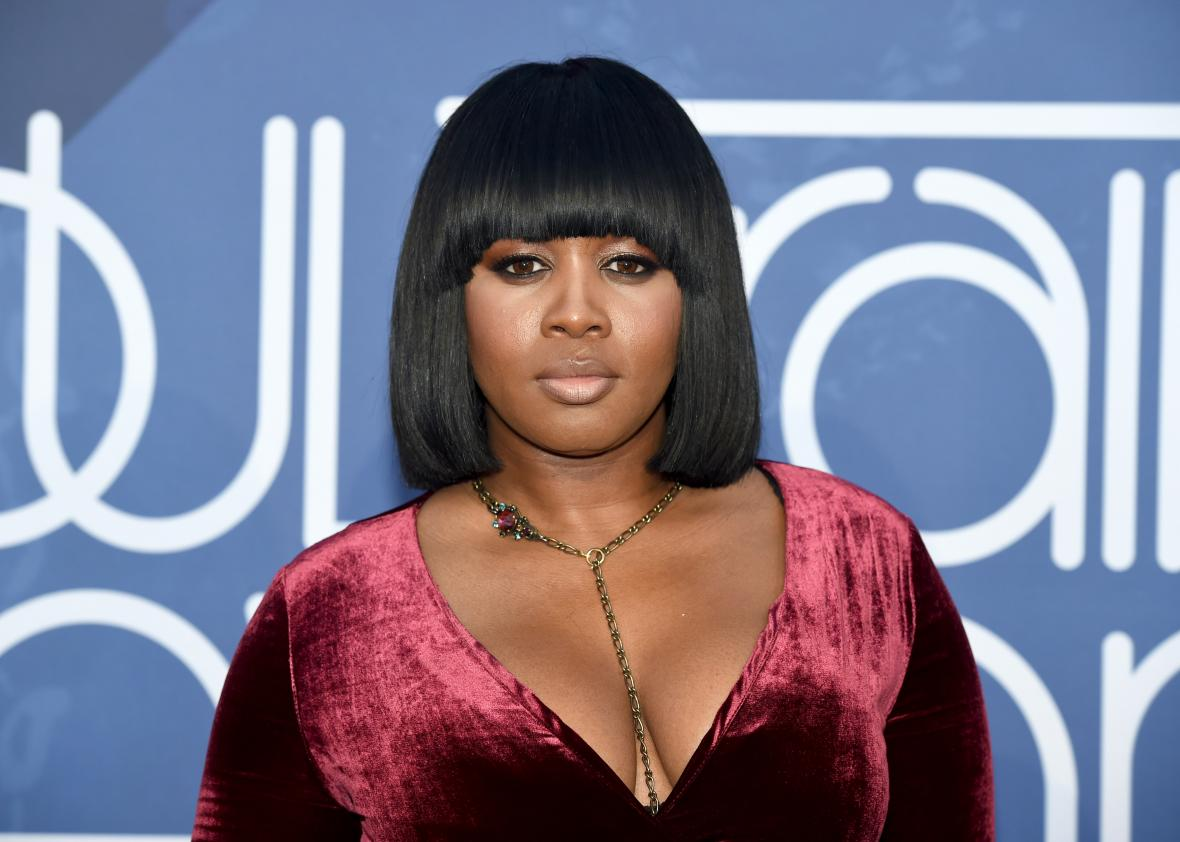 Photos Remy Ma nudes (84 photos), Ass, Is a cute, Selfie, cleavage 2020