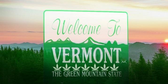 Scott signs bill to legalize marijuana