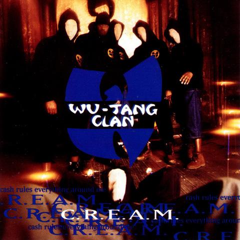 Wu Tang Clan C