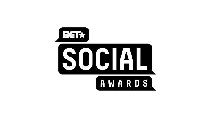 bet social