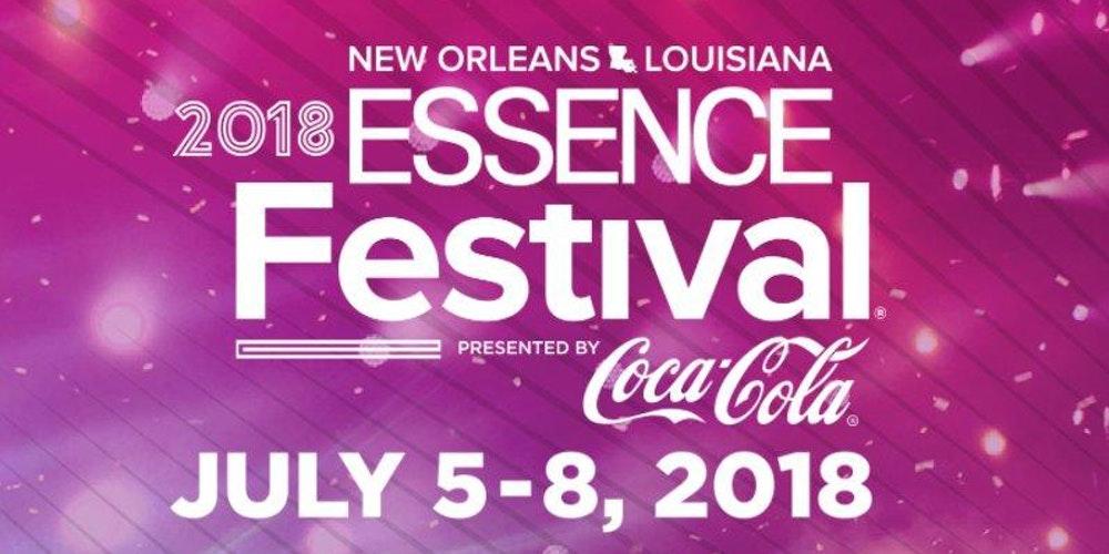 Essence Fest 2018: Janet Jackson, Mary J. Blige, Snoop Dogg headline