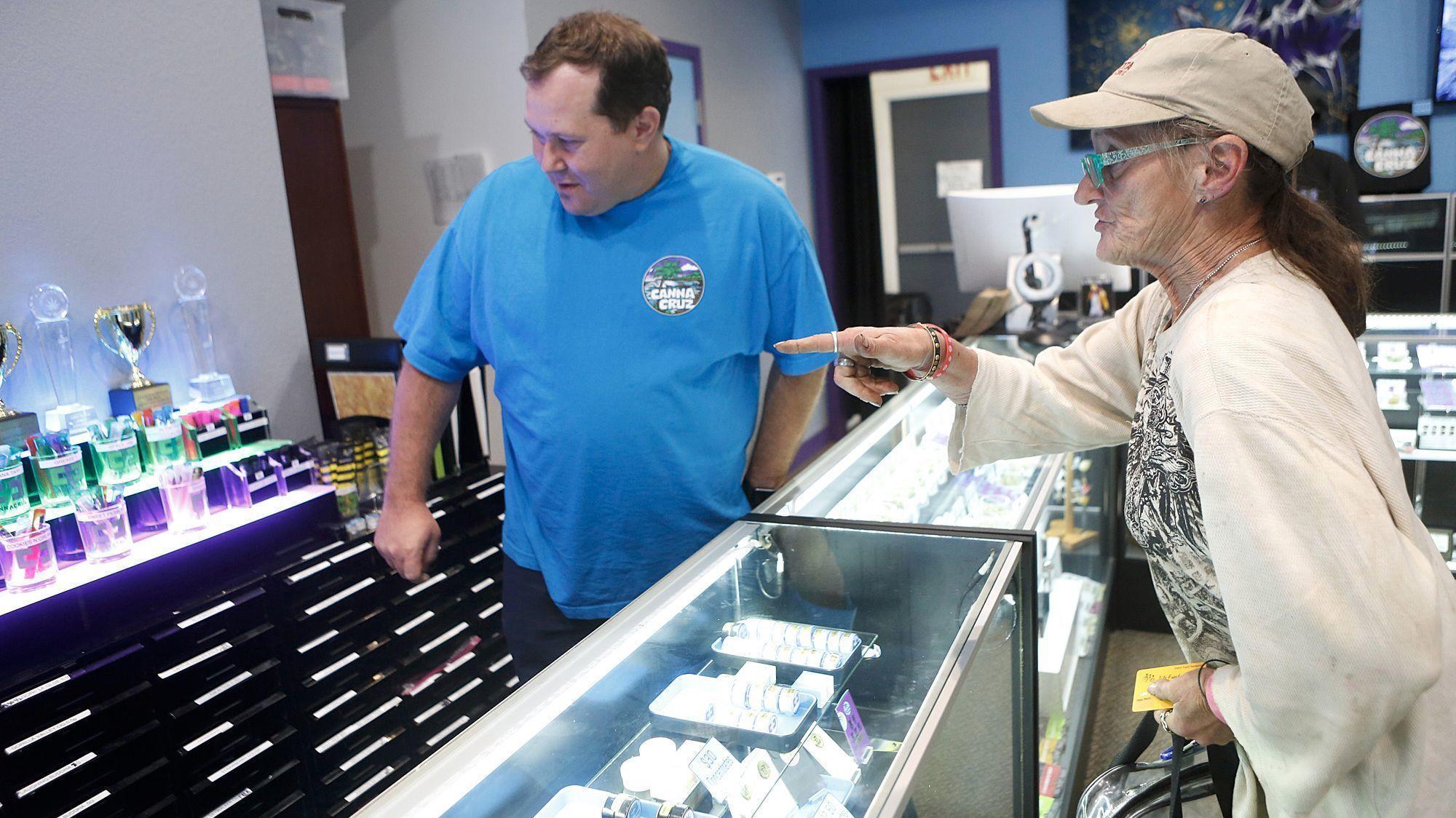 la pol ca pot sales statewide cities refuse