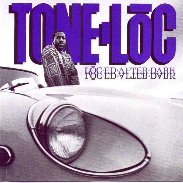 toneloc