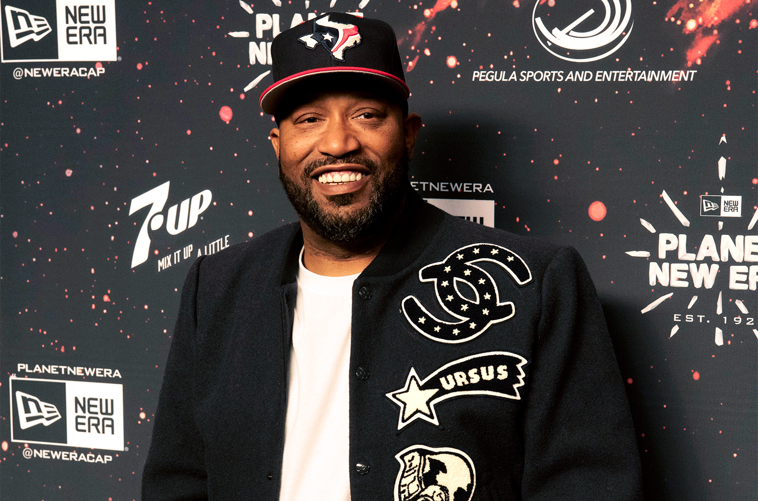Bun B Says Tory Lanez Shooting Megan Thee Stallion Was 'Some Whore Sh*t'