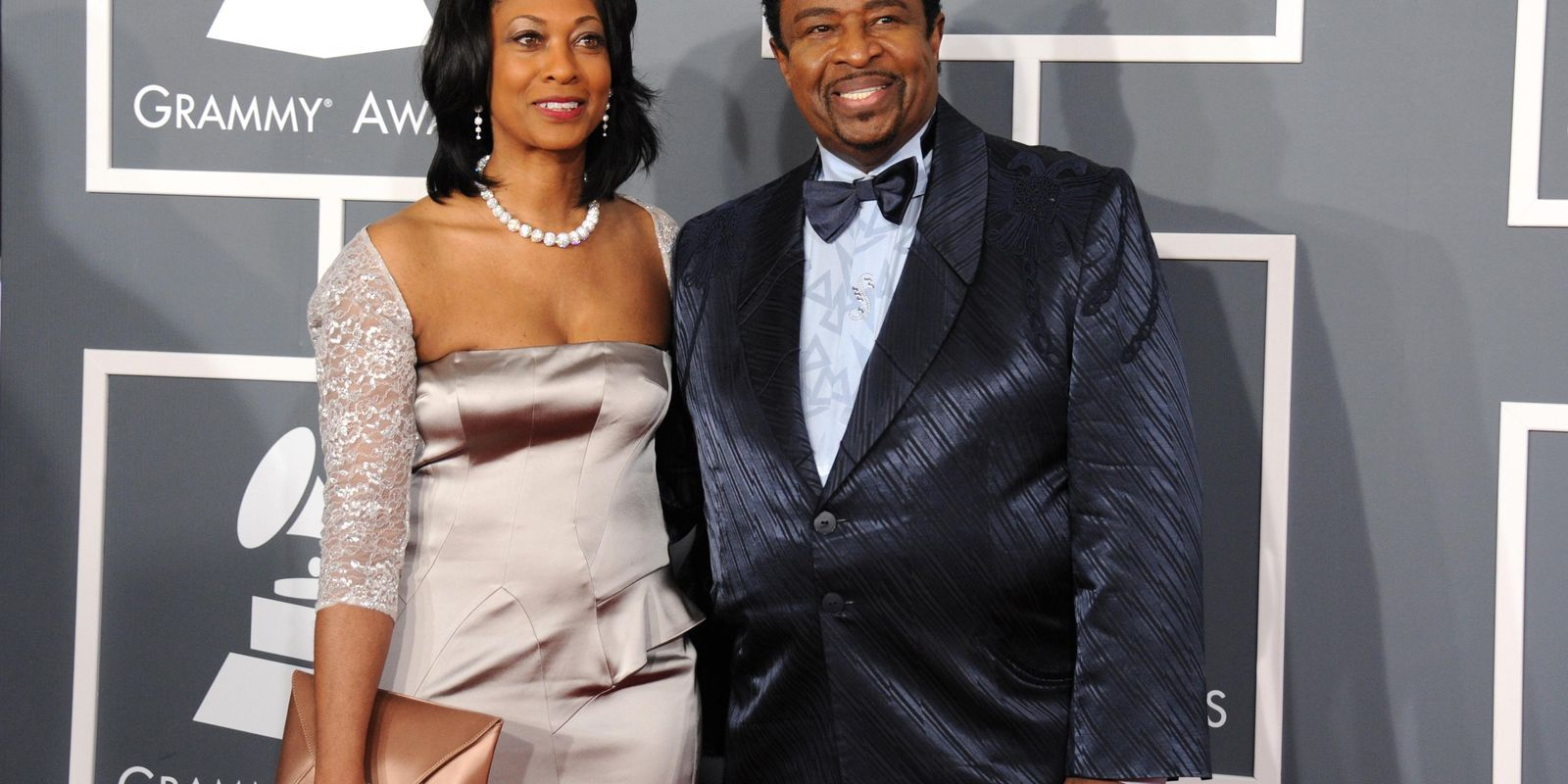 Did Temptations' Dennis Edwards Die from Elder Abuse?