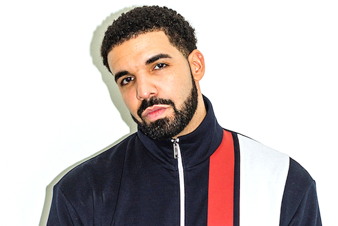Drake is having a banner 2018 and boi 1da is still for Thedrake
