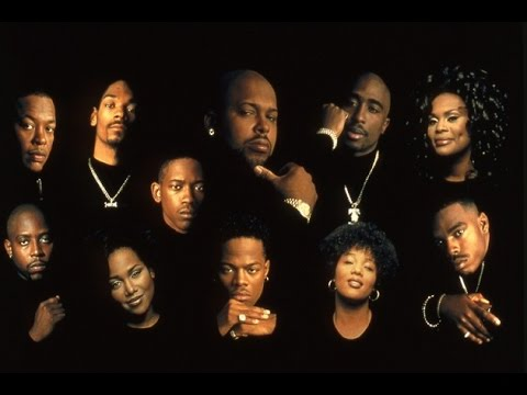 BET's Docu-series 'Death Row Chronicles' Episode 1 [REVIEW