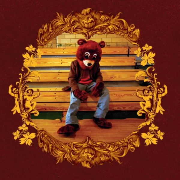 kanyecollegedropout