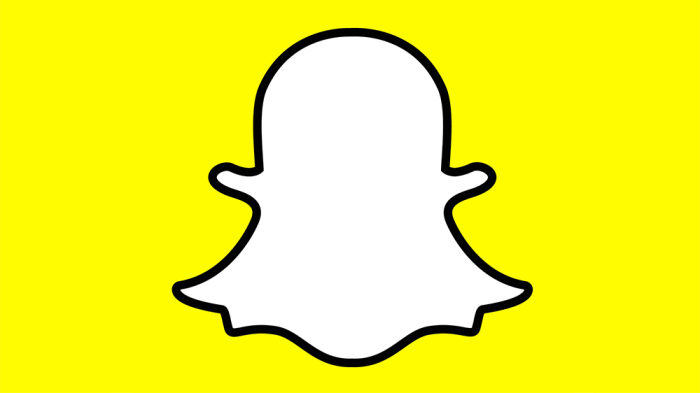 Snapchat Responds to Backlash of Newest Update, and it isn't Going