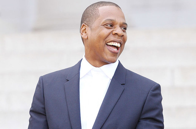 1a7746f26ff0 Jay-Z Announced as Puma s President of Basketball Operations