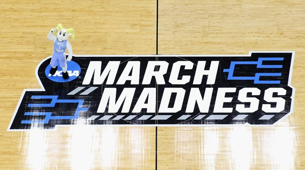 After wild start to NCAA Tournament, Final Four looks awfully familiar