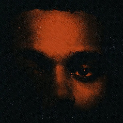 The Weeknd My Dear Melancholy Album Review