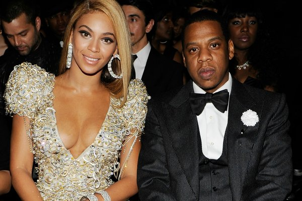 Are Jay-Z & Beyonce Touring Together?