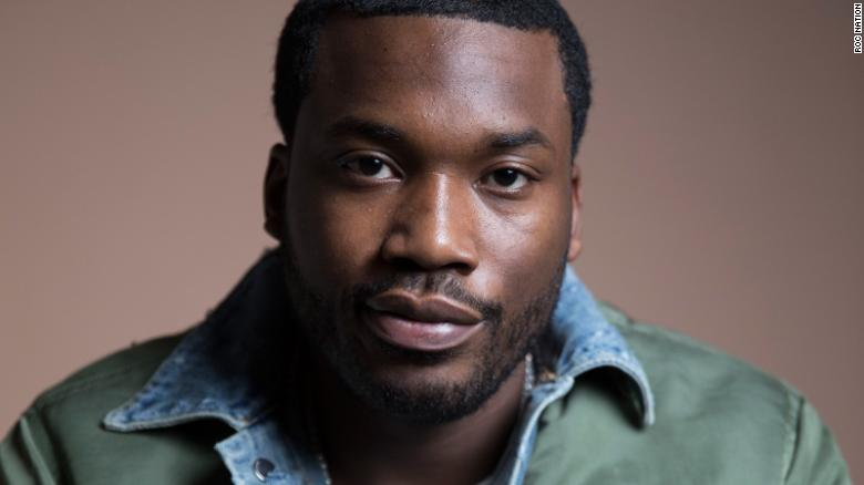 Judge Denies Request To Reconsider Meek Mill's Prison Sentence