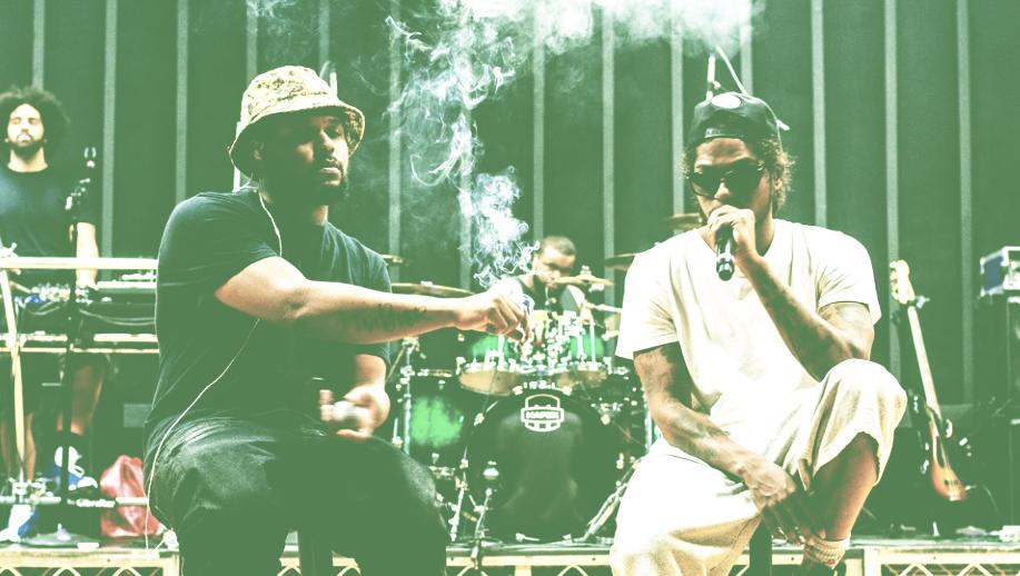 ab soul schoolboy q smoke