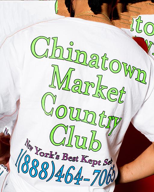 chinatown market spring