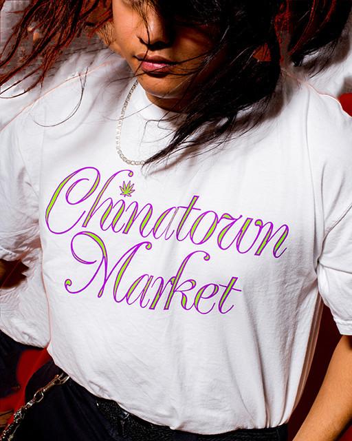 chinatown-market-spring-2018-18-512x640