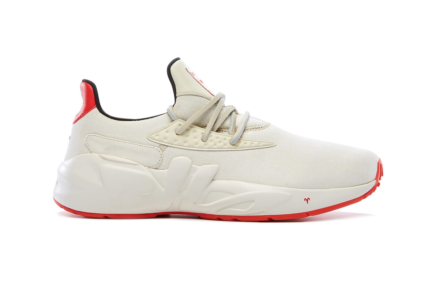 fila-revives-the-classic-mindblower-with-over-40-limited-edition-collaborations-02