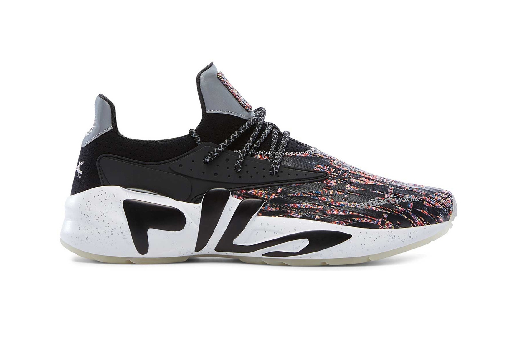 fila-revives-the-classic-mindblower-with-over-40-limited-edition-collaborations-05