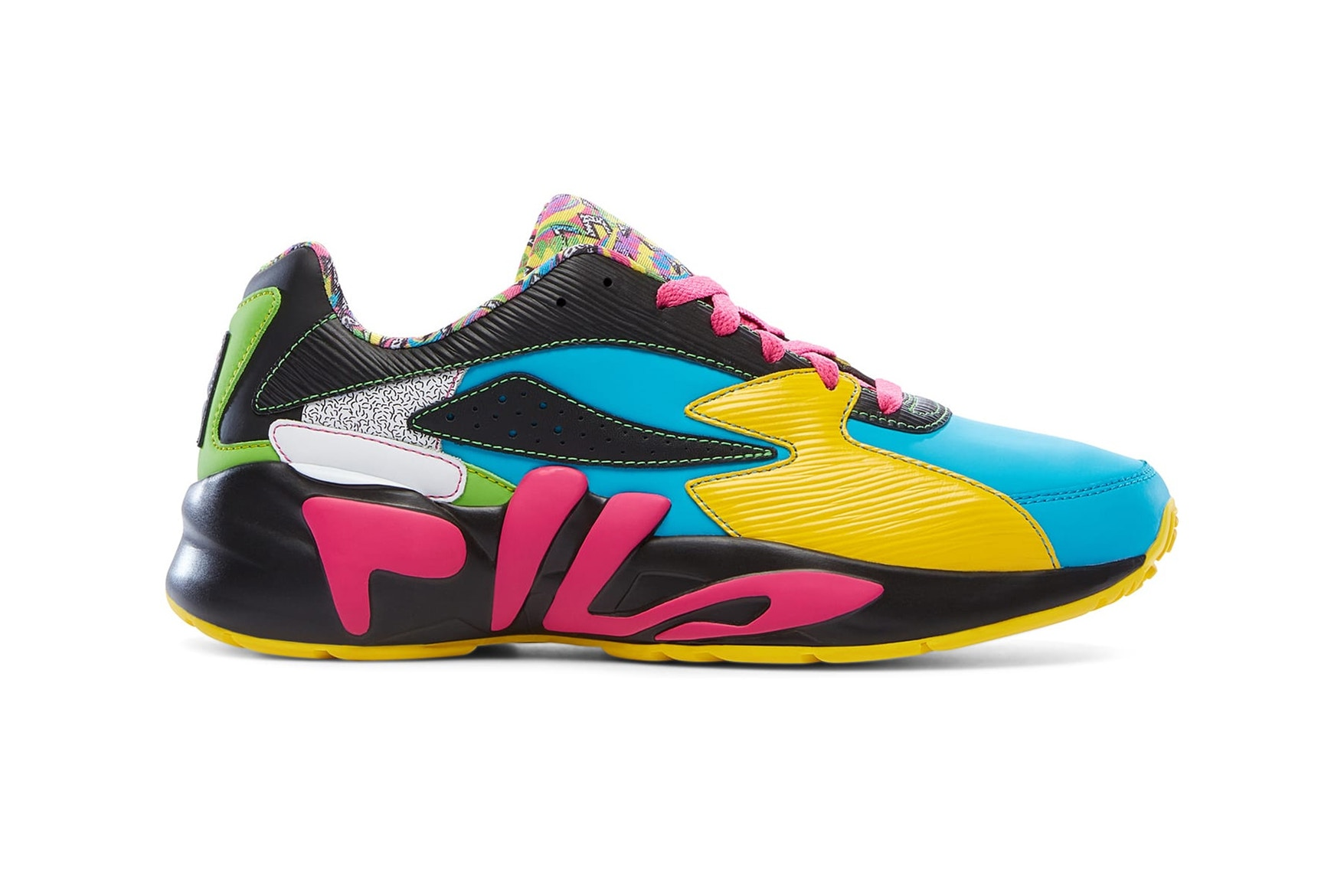 fila-revives-the-classic-mindblower-with-over-40-limited-edition-collaborations-11