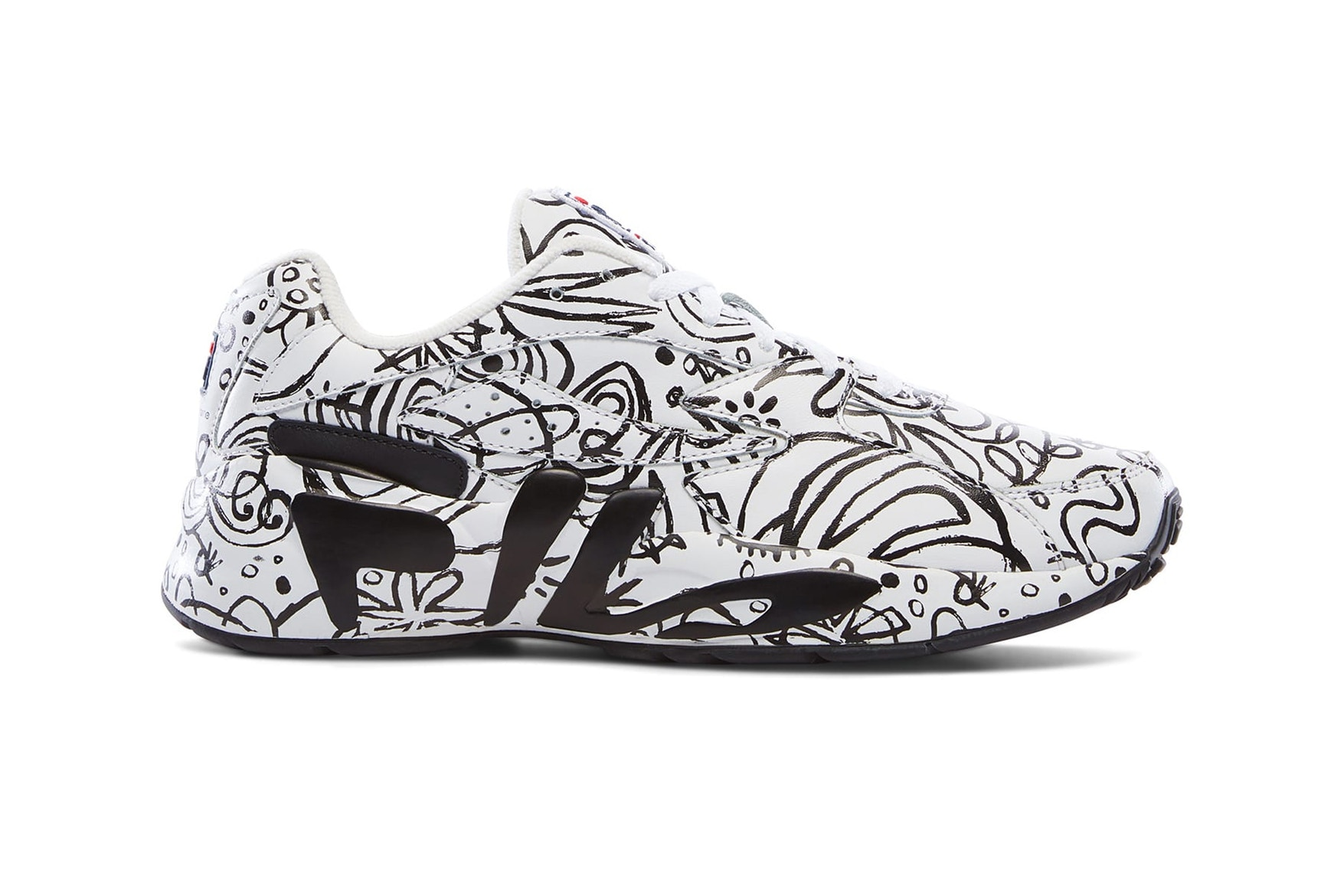 fila-revives-the-classic-mindblower-with-over-40-limited-edition-collaborations-13
