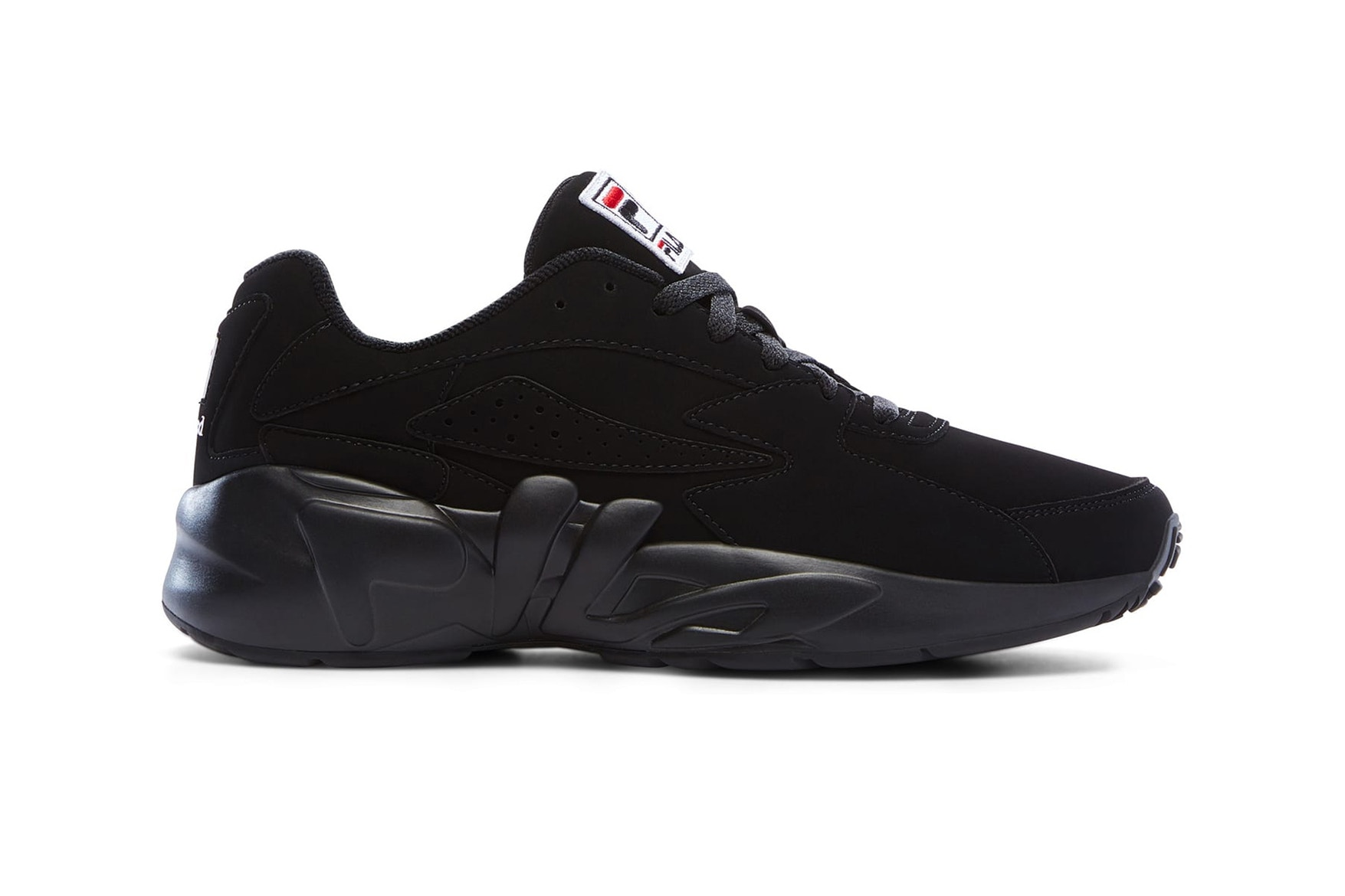 fila-revives-the-classic-mindblower-with-over-40-limited-edition-collaborations-16