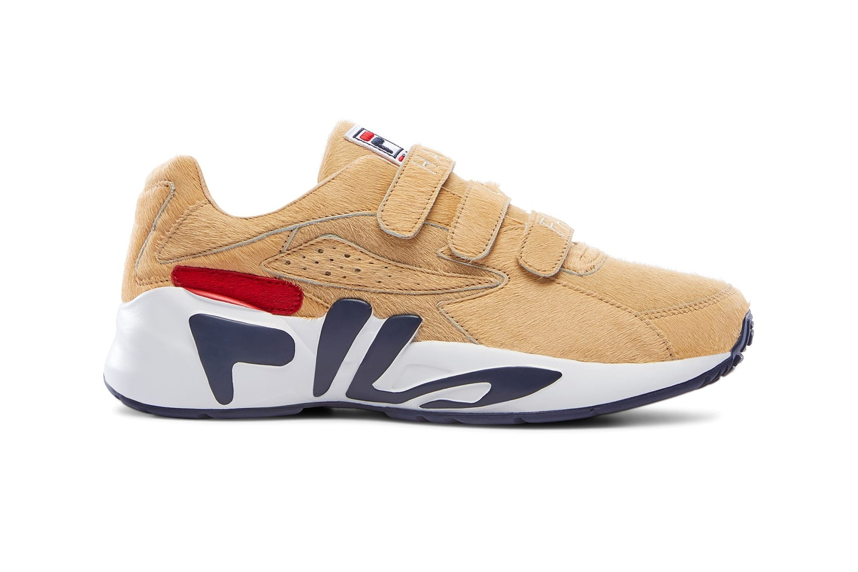 fila-revives-the-classic-mindblower-with-over-40-limited-edition-collaborations-18