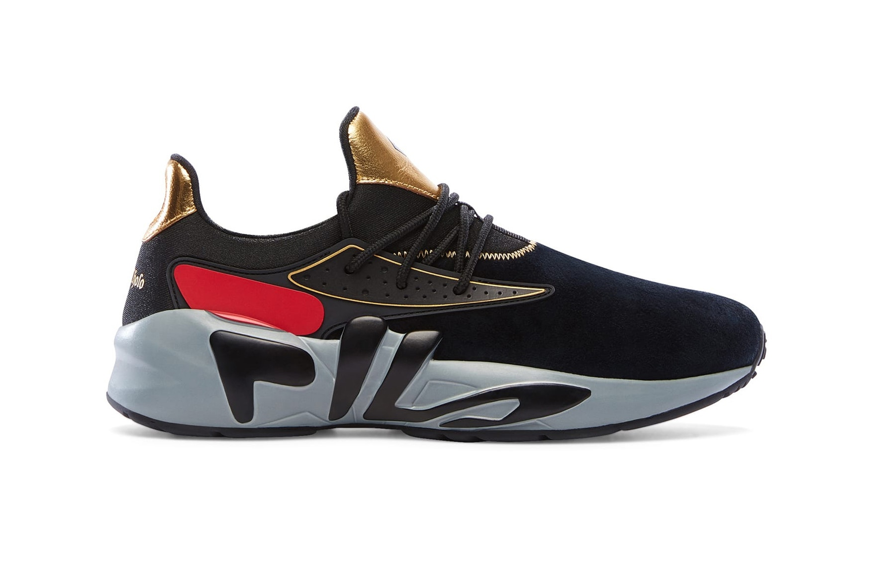fila-revives-the-classic-mindblower-with-over-40-limited-edition-collaborations-19