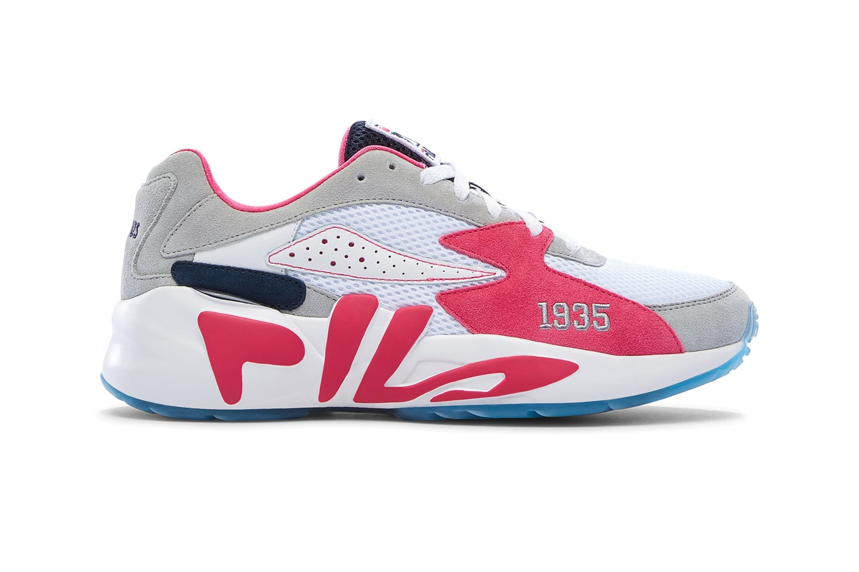 fila-revives-the-classic-mindblower-with-over-40-limited-edition-collaborations-23