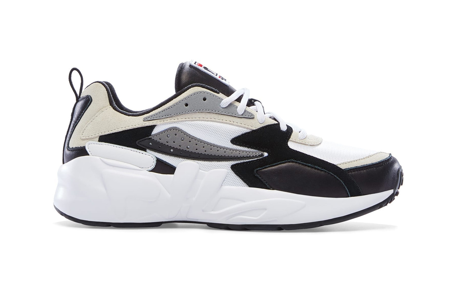 fila-revives-the-classic-mindblower-with-over-40-limited-edition-collaborations-24