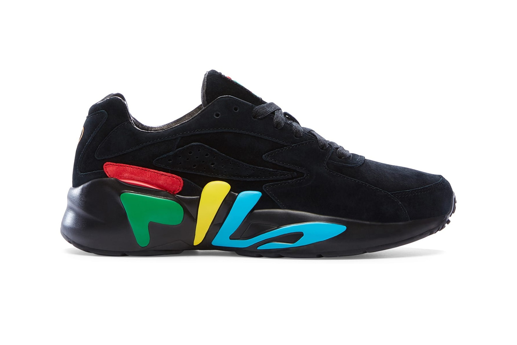 fila-revives-the-classic-mindblower-with-over-40-limited-edition-collaborations-25
