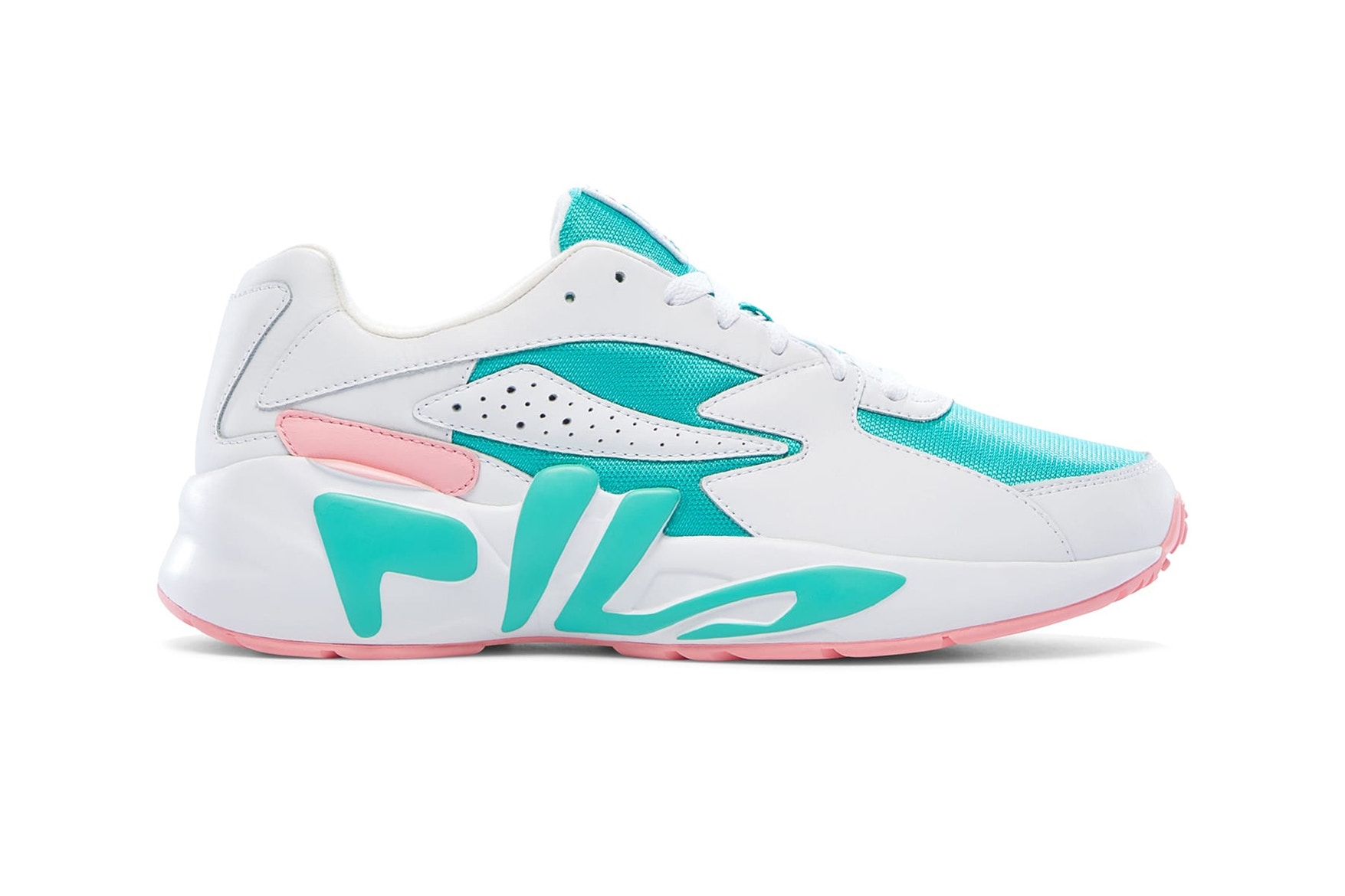 fila-revives-the-classic-mindblower-with-over-40-limited-edition-collaborations-26