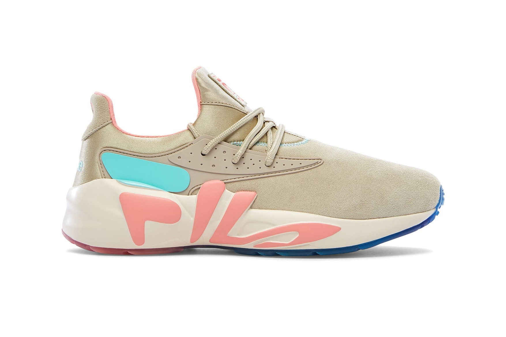 fila-revives-the-classic-mindblower-with-over-40-limited-edition-collaborations-35