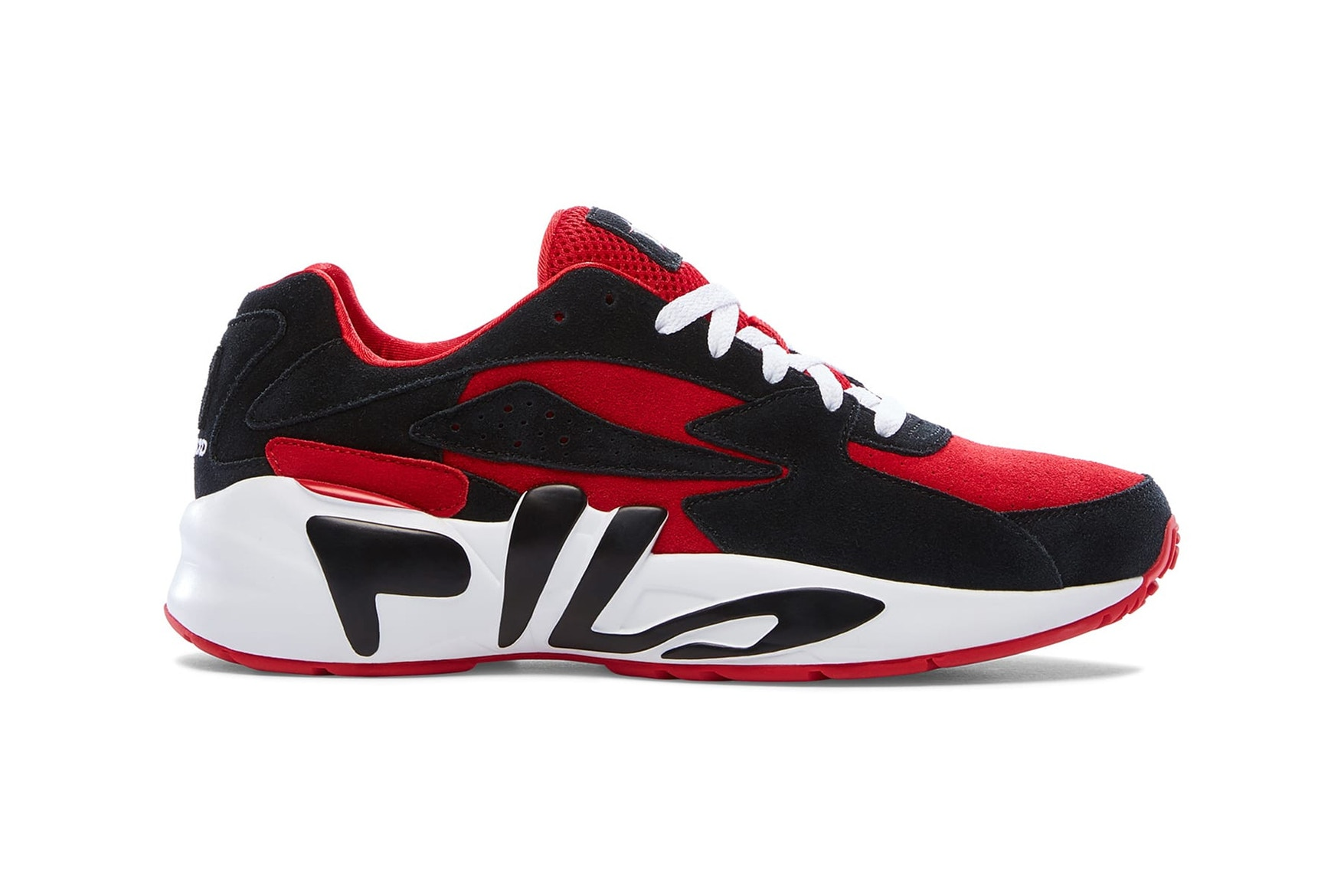 fila-revives-the-classic-mindblower-with-over-40-limited-edition-collaborations-36