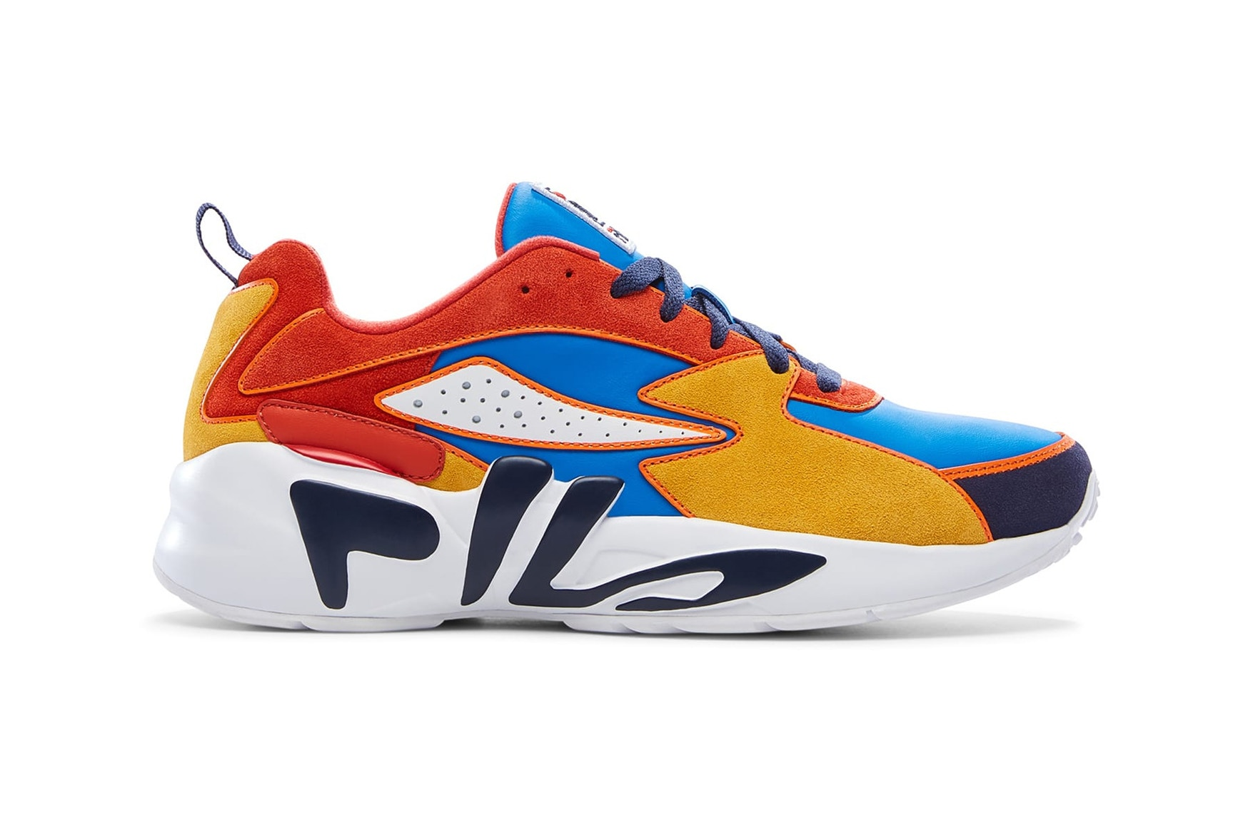 fila-revives-the-classic-mindblower-with-over-40-limited-edition-collaborations-38