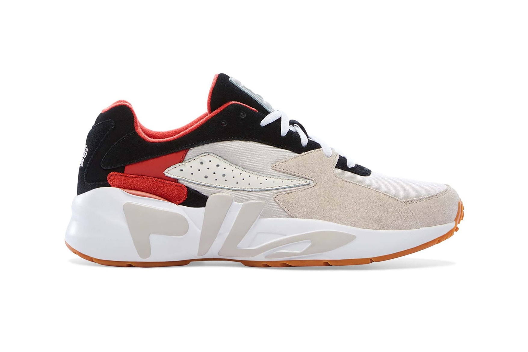 fila-revives-the-classic-mindblower-with-over-40-limited-edition-collaborations-43