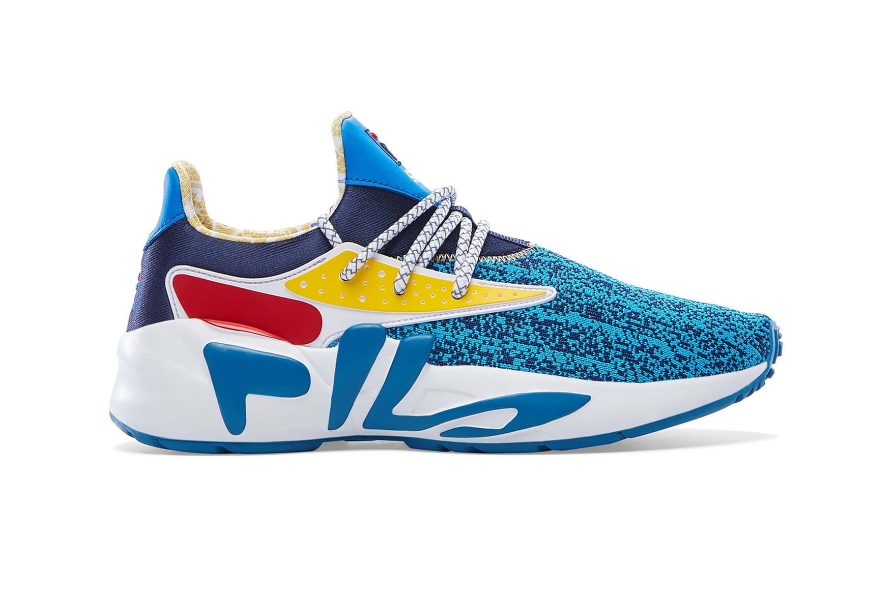 fila-revives-the-classic-mindblower-with-over-40-limited-edition-collaborations-44