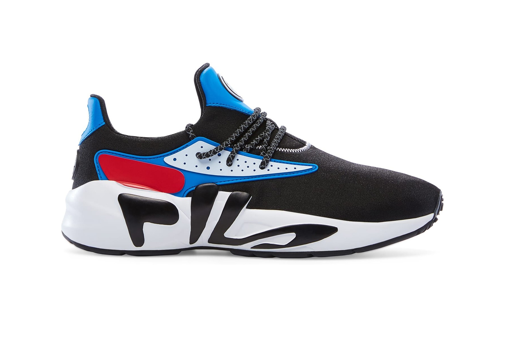 fila-revives-the-classic-mindblower-with-over-40-limited-edition-collaborations-46