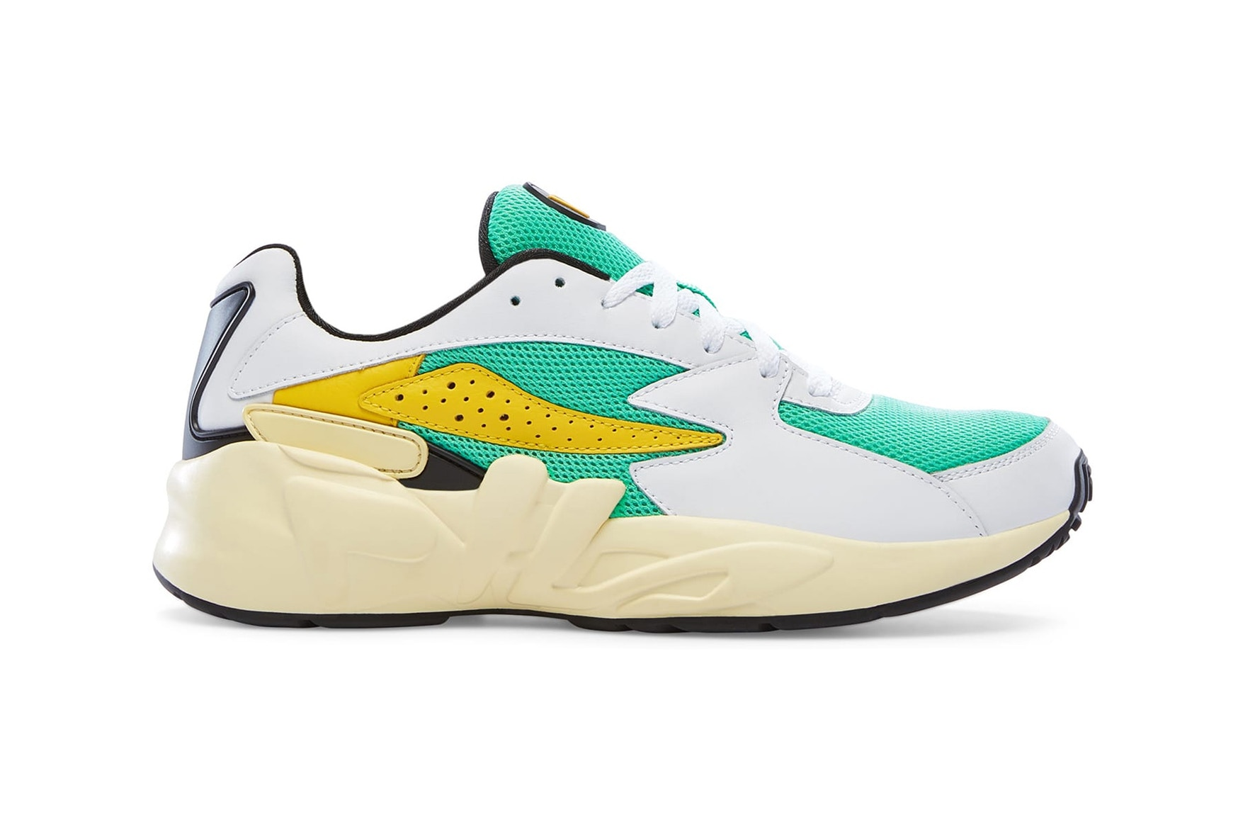 fila-revives-the-classic-mindblower-with-over-40-limited-edition-collaborations-47
