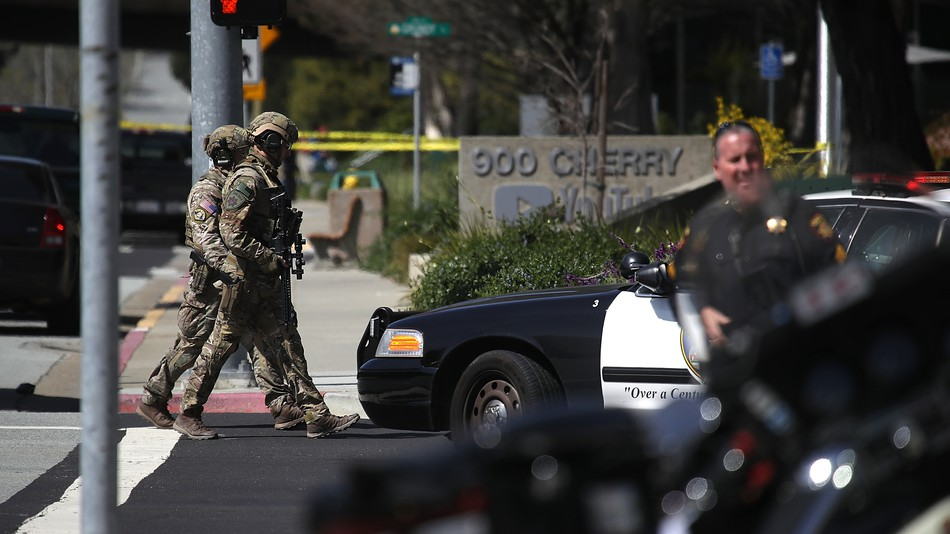 3 wounded in youtube hq shooting in california shooter commits 3 wounded in youtube hq shooting in california shooter commits suicide malvernweather Choice Image