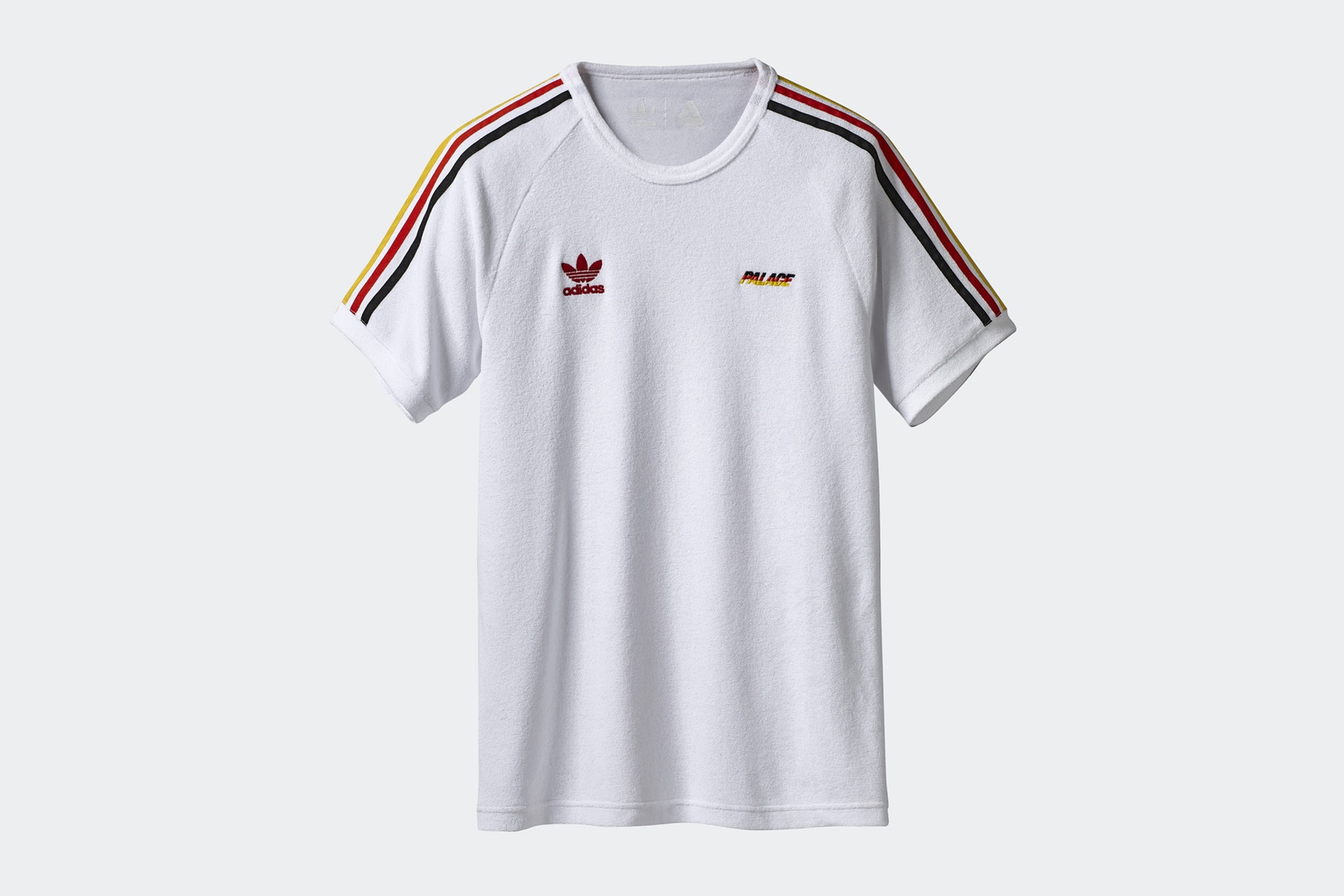 Palace x adidas Originals Summer 2018 Collection   The Source