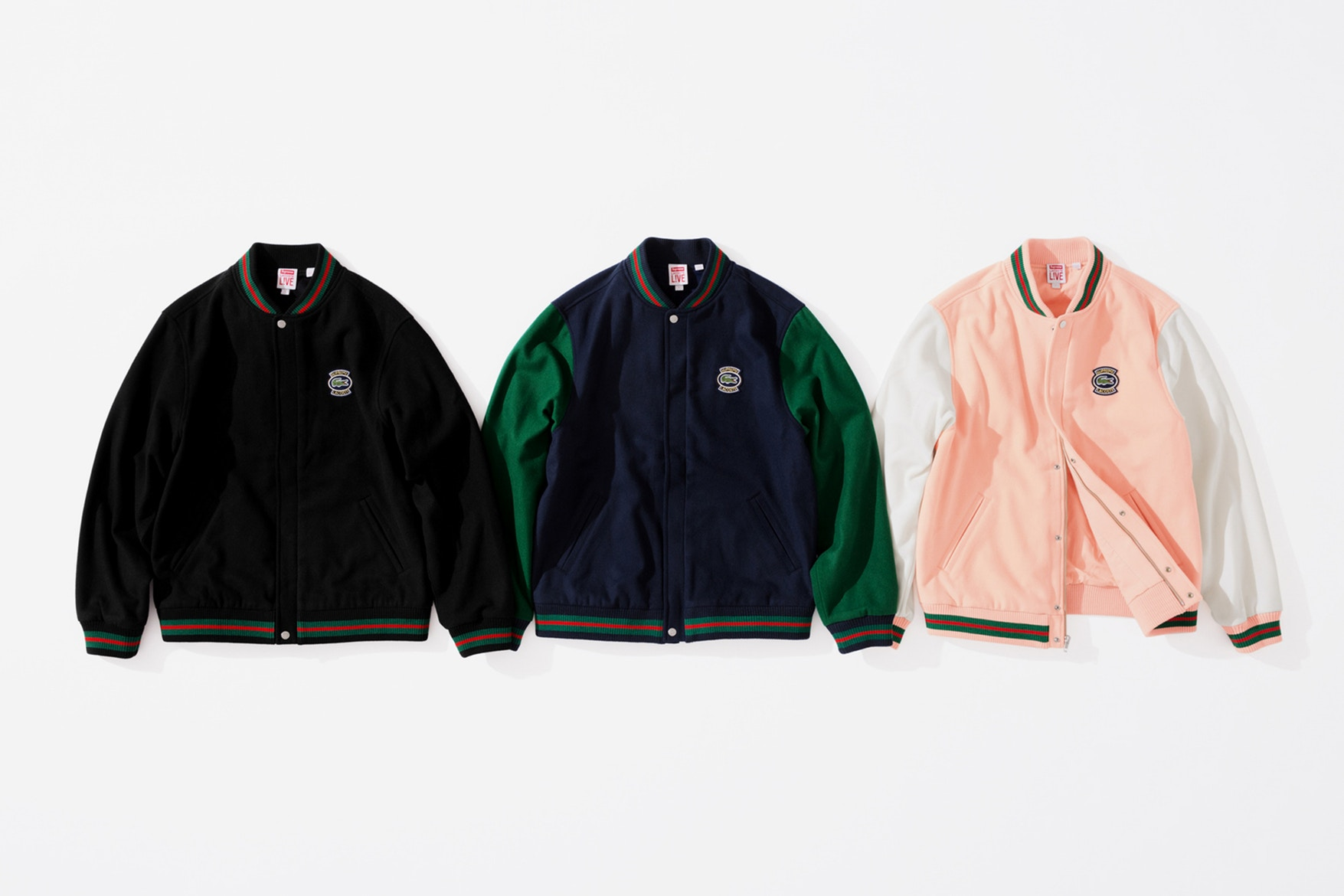 supreme-x-lacoste-spring-2018-collection-015
