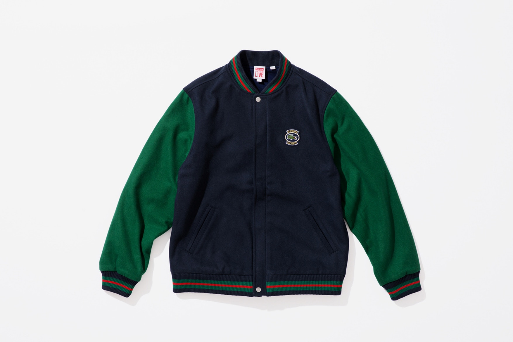 supreme-x-lacoste-spring-2018-collection-017