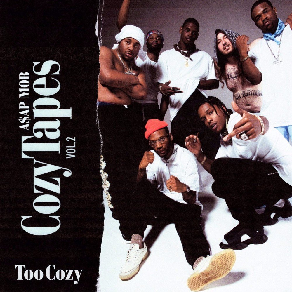Cop Still Classic You Can Right 10 Rap Albums That Now Sneakers On 87EqwEpz