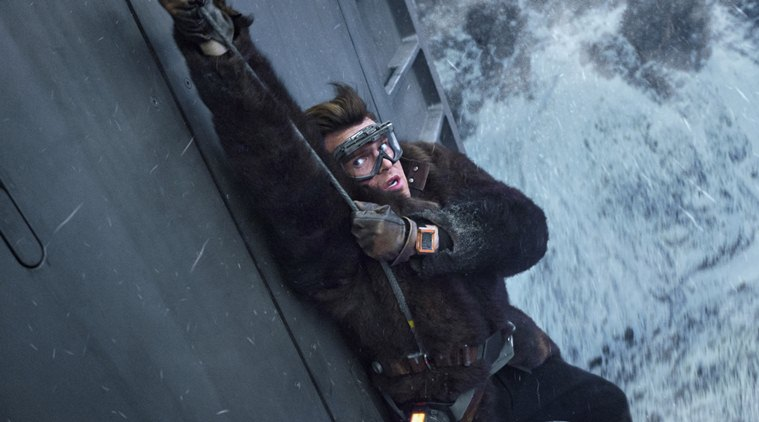 'Solo': A Star Wars Story's Opening is Less Than Justice League's