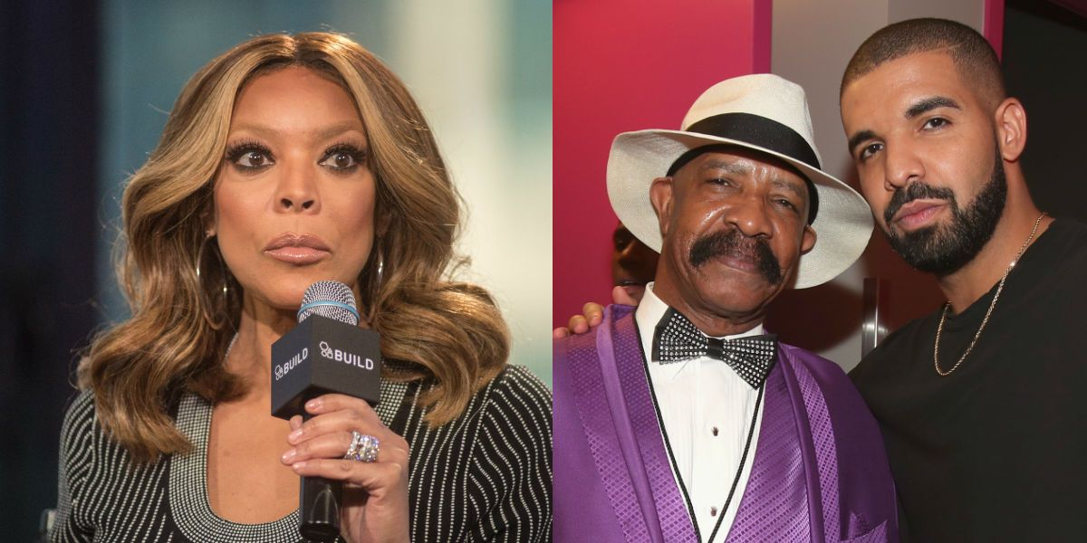 music dennis graham responds to wendy williams comments on pusha t beef